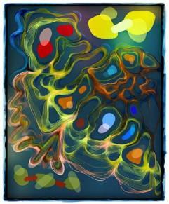 paint-joy-155