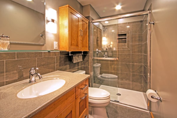 Small Bathroom Remodel Cost St. Louis   Remodel Ideas for ... on Small:tyud1Zhh6Eq= Bathroom Remodel Ideas  id=82211