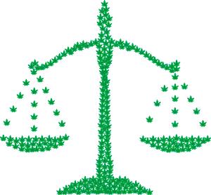 marijuana on the 2020 ballot in Arizona, Mississippi, Arkansas, Montana, New Jersey and South Dakota