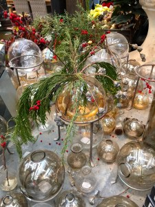 terrain garden holiday decor
