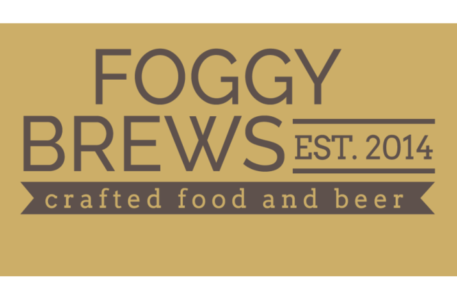 Foggy brews seven springs