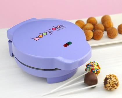 Cake Pop Maker Kohl S