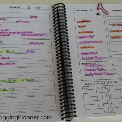 How Does She DO It? – Time Management Tips