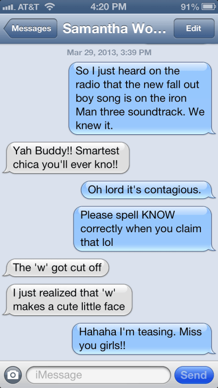 text wars 7