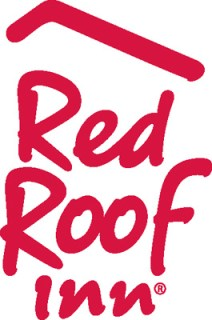 RRI_Logos