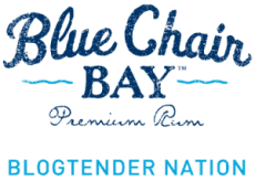 blue chair bay blogtender nation