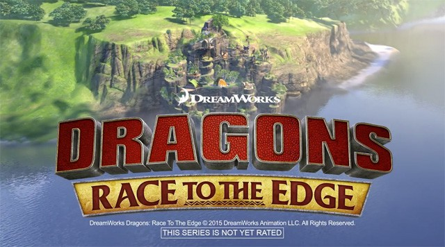 dragons-race-to-the-edge