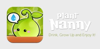plant-nanny-app