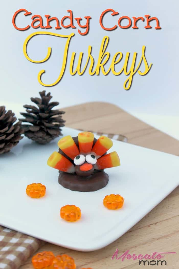 candy-corn-turkeys-2