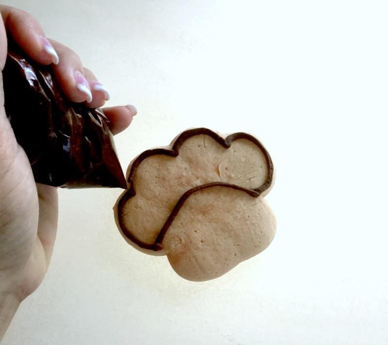 turkey-sugar-cookies