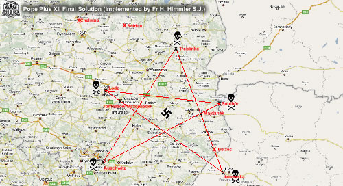 https://i1.wp.com/moschak.com/VaticanHolocaust/images/holocaust/Great_Vatican_Jesuit_Pentagram_of_Evil_small.jpg