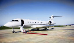 Arrival - VIP Program: Mediterranean Diamond