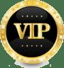 VIP Program Mediterranean Diamond