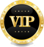 VIP Program Mediterranean Diamond
