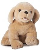 Магазин игрушек Бегемот - каталог