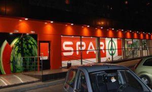 supermarket-spar1