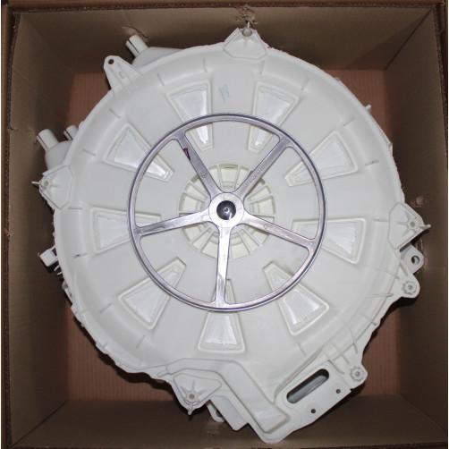 Бак для стиральных машин Индезит, Аристон. 299503 – купить ...