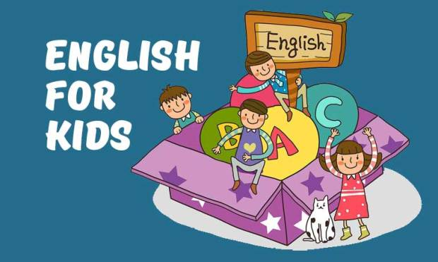 english-lessons-for-kids-picture-3