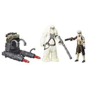 star-wars-3-75-inch-deluxe-figure-2-pack-assortment-scarif-stormtrooper-moroff