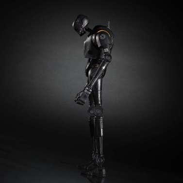 star-wars-rogue-one-k-2so-black-series-figure-side