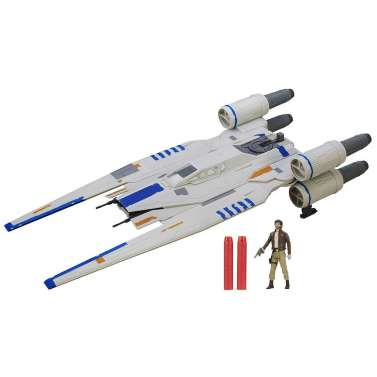 star-wars-rogue-one-rebel-u-wing-fighter-with-cassian-andor