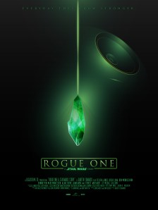 rogue-one-arian-noveir-poster-posse-star-wars
