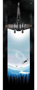 rogue-one-benedict-woodhead-star-wars-poster-posse