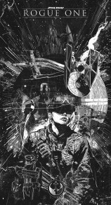 rogue-one-chris-malbon-poster-posse-star-wars