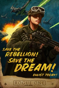 rogue-one-john-hughes-star-wars-poster-posse