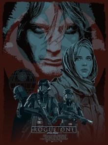 rogue-one-star-wars-the-dark-inker-poster-posse