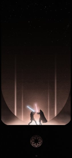 star_wars_episode_ii__attack_of_the_clones_by_noble__6-d9gu6wa