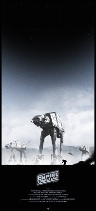 the_empire_strikes_back_by_noble__6-d8rbq7i