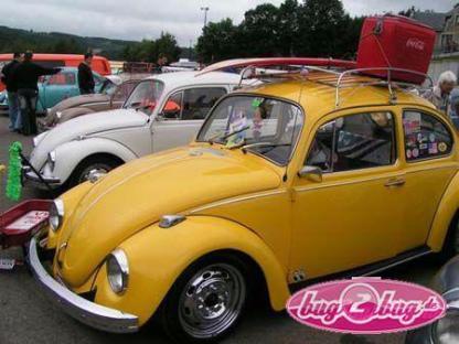 Bugshow Spa 2005_074