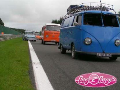 Bugshow Spa 2005_094