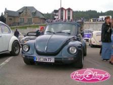 Bugshow Spa 2005_096