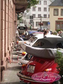 Käfertreffen Kyllburg2005_0261