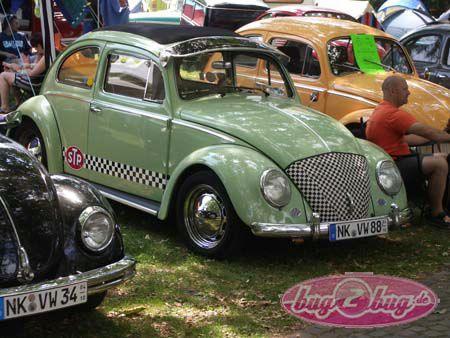 Volkswagentreffen Mannheim 2005_0412