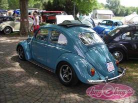 Volkswagentreffen Mannheim 2005_0413