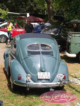 Volkswagentreffen Mannheim 2005_0421