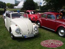 Volkswagentreffen Mannheim 2005_0427
