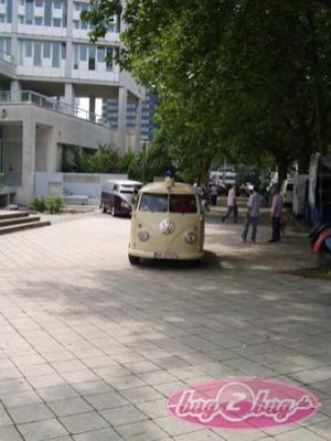 Volkswagentreffen Mannheim 2005_0434