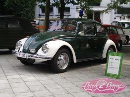 Volkswagentreffen Mannheim 2005_0435