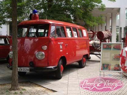 Volkswagentreffen Mannheim 2005_0436