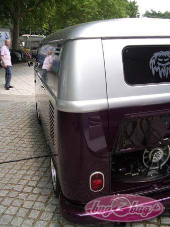 Volkswagentreffen Mannheim 2005_0438