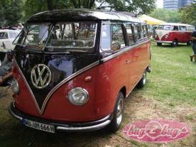 Volkswagentreffen Mannheim 2005_0448