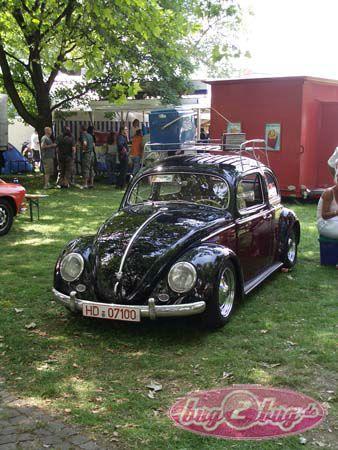 Volkswagentreffen Mannheim 2005_0474