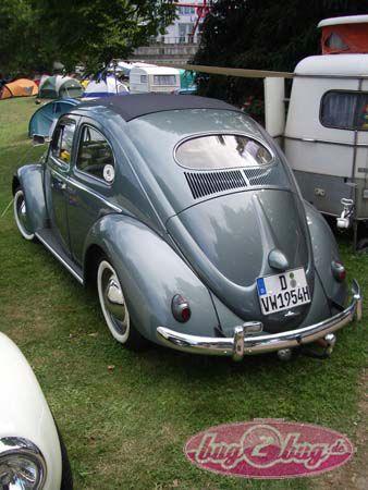 Volkswagentreffen Mannheim 2005_0511