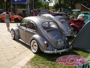 Volkswagentreffen Mannheim 2005_0514