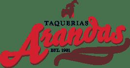 Taqueria Arandas