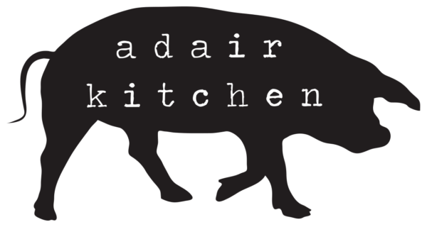 Adair Kitchen Restaurant